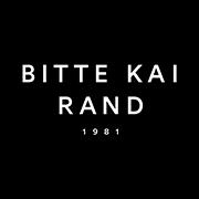 BITTE KAI RAND_hjemmeside