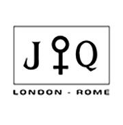 JQ_hjemmeside
