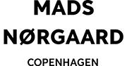 Mads norgaard_hjemmeside