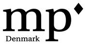 mp stromper_hjemmeside