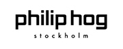 philip hog_hjemmeside