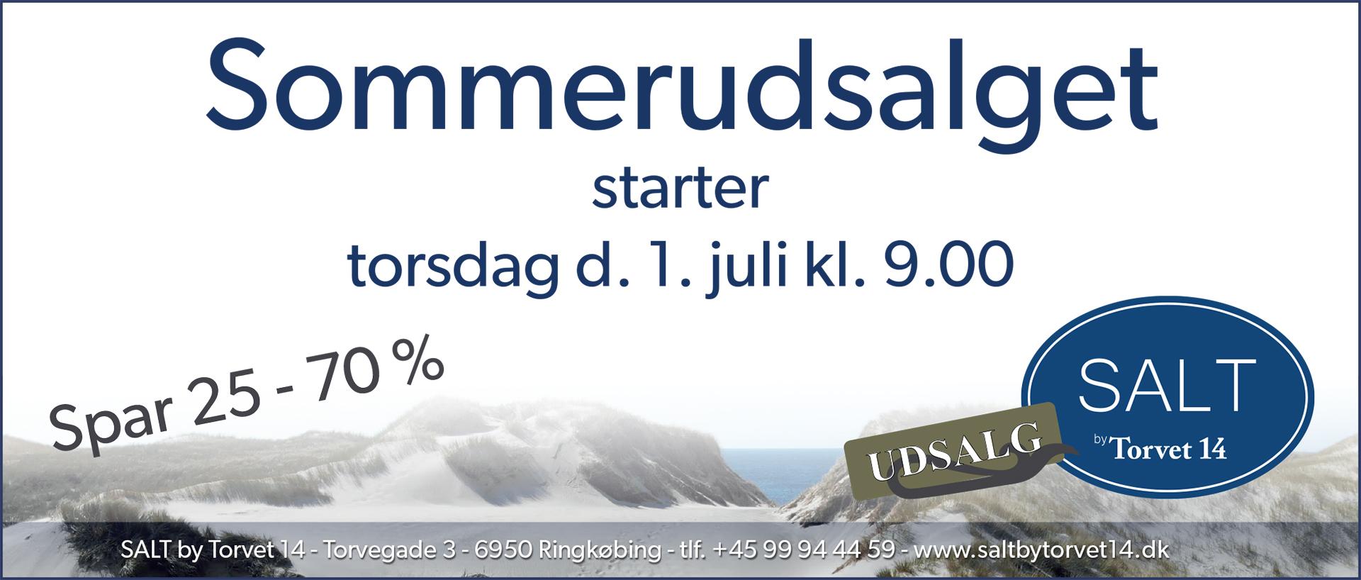 2021.06_Sommerudsalg_1920